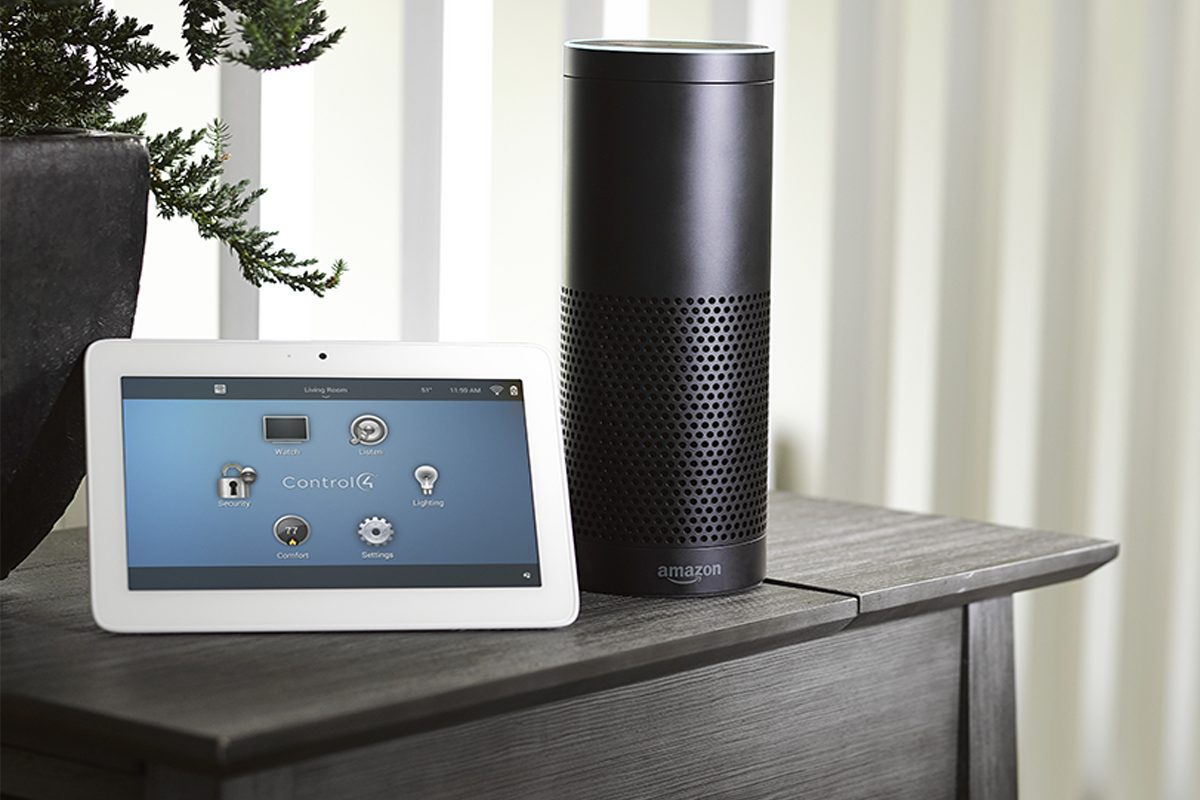 smart-holiday-gifts