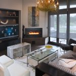 simplify with smart home technology